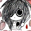 XxxknivesandpensxxX's avatar