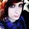 xXxKristinxXx's avatar
