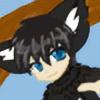 xXxKrisXAdamxXx's avatar