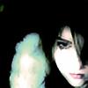 xXxKuraiShadowxXx's avatar