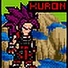XxXKuronXxX's avatar