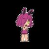 xxxlabamatixxx's avatar