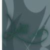 xxxLalixxx's avatar