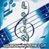 xxxLaTiNoxxx's avatar