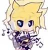 xXxLen-KagaminexXx's avatar