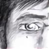 XxXLeonheartXxX's avatar