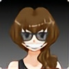 xXxliveluvdiexXx's avatar