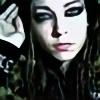 xXxLOTUSxXx's avatar