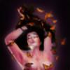 xXxLuka's avatar