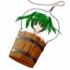 xXxLuNa0LuisxXx's avatar