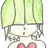 XxXluvstarXxX's avatar