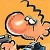 xxxMakixxx's avatar