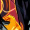 XxxMegaKirahXxx's avatar