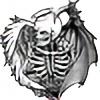 xxxmehbrokensoulxxx's avatar
