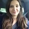 xXxMelissaxXx's avatar