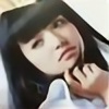 XxXMewIchigoXxX's avatar