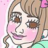 xxxmikanbouyaxxx's avatar