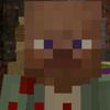 XxXMimiquakeXxX's avatar