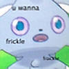 xXxMysticalDragonxXx's avatar