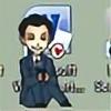 XxXNekoxBakaXxX's avatar