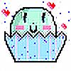XxxNekoxShoujoxxX's avatar
