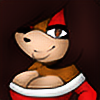 xXxNight-WolfxXx's avatar