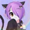 XxXNikkiColaXxX's avatar