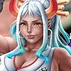 xXxOnee-samaxXx's avatar