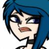 xXxoreoxXx's avatar