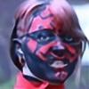 xxxOrochixxx's avatar