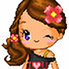 xxxPandassxxx's avatar