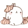 xXxPentaGramxXx's avatar