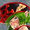XXXPojkeXXX's avatar
