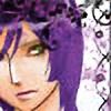 xXxPorNo-GraFFItixXx's avatar