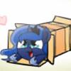 xXxPrincessLuna's avatar