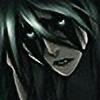xXxpumaxXx's avatar