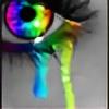 xXxPwnisherxXx's avatar