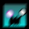 xxxQUICKSCOPEGODxxx's avatar