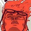 xXxRaFAeLxXx's avatar
