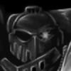 xxxRavenbladexxx's avatar