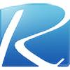 xxxrenegade's avatar