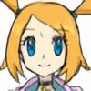 xxxsak-hi's avatar