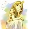 XXXSakiMizukoshiXXX's avatar
