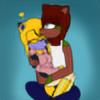 XxxsamyimperiumxxX's avatar