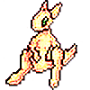 xxxScarletKittyxxx's avatar