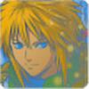 xxXShacharXxx's avatar