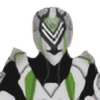 xXxshadowsneakxXx's avatar
