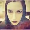 xxxShalottxxx's avatar
