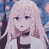 xxxshinigami27's avatar