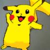 xxxshugotenshixxx's avatar